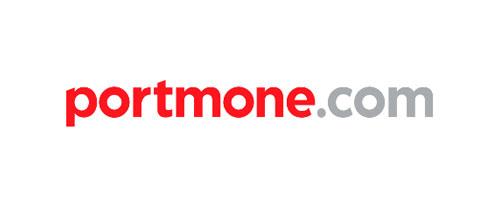 portmonecom - Як сплатити