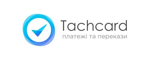 touchcard - Як сплатити