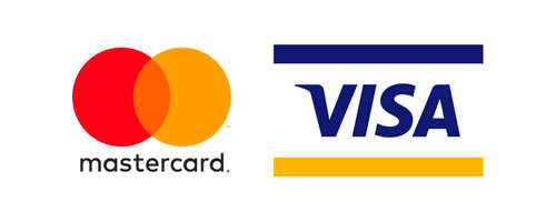 visa mastercard - Як сплатити
