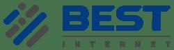 logo best 1024x297 1 - Корпоративні канали передачі даних